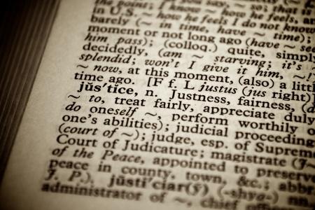 DUI, Criminal Law, justice