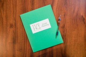 Estate Planning Packet